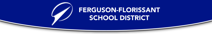 Ferguson-Florissant School District